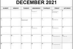 Printable December 2021 January 2020 Calendar Canada In 2020 Calendar Printables Free Printable Weekly Calendar Calendar March