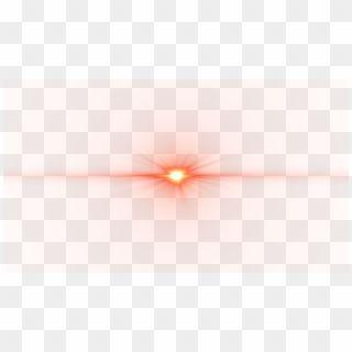 Red Lens Flare Png Transparent Red Eyes Meme Png Png Download Eyes Meme Lens Flare Red Eyes