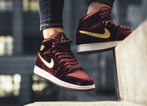 Najlepsze obrazy na tablicy Sneakers (90) | Buty, Moda i Nike