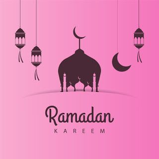 خلفيات رمضان 2021 للتصميم