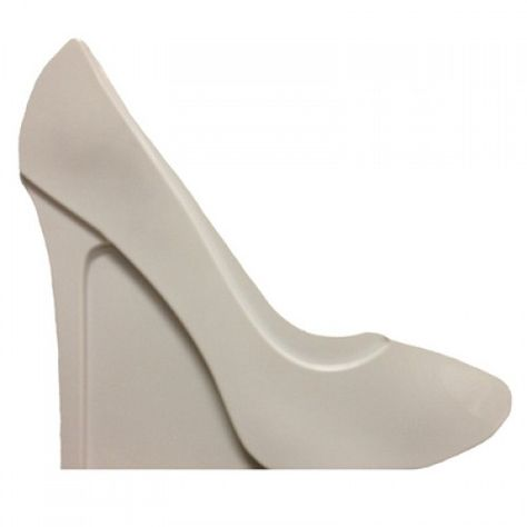 New STILETTO High Heel Shoe CK Products GIRLS PARTY CAKE PAN