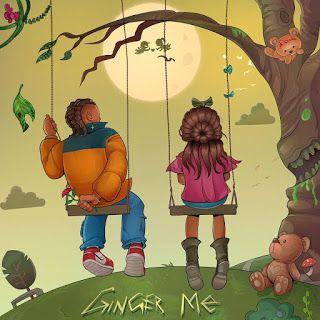Rema Ginger Me Mp3 Download Music Hub In 2020 Me Too Lyrics Songs Music Download
