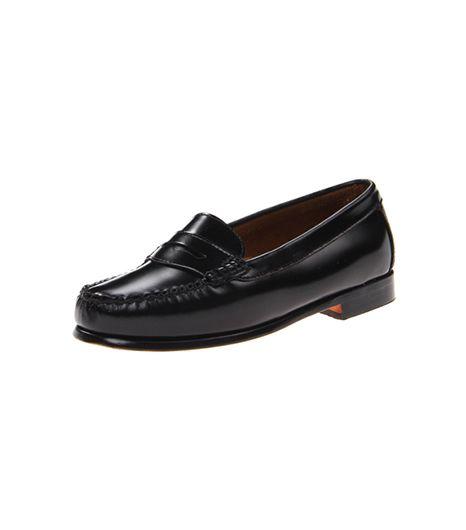 Wayfarer Loafers
