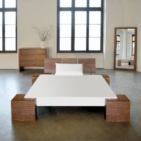 best 25 floating platform bed ideas on pinterest floating bed frame bed designs and bed design