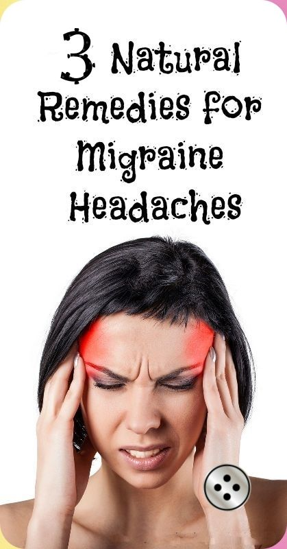 23fafcd668bf145c6a64193c549496f8 - How To Get Rid Of Headache Caused By Antibiotics