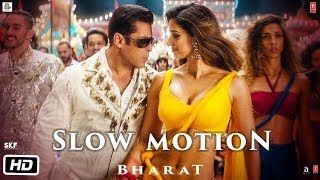 Slow Motion Mein Mp3 Song Download Bharat 2019 New Hindi Songs Latest Video Songs Mp3 Song Download