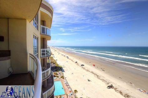 Property Management Companies Daytona Beach Fl