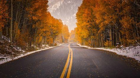 beautiful-roads-of-the-world-22