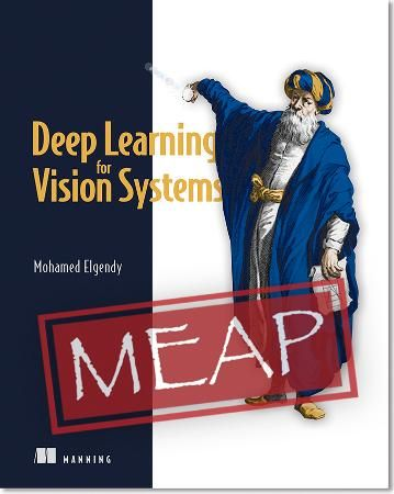 Livebooks Are Enhanced Books They Add Narration Interactive Exercises Code Execution And Other Deep Learning Network Performance Artificial Neural Network