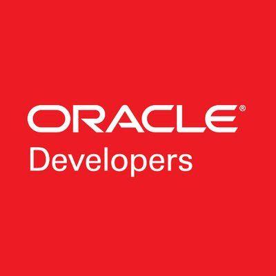 Oracle 2bsoa 2bsuite 2b11g 2bdeveloper 2bjob 2bsearch Job Career Future Jobs Contract Jobs