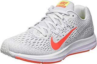 Damen Winflo 5 Zoom Laufschuhedamenfrauschuhe Nike ulTKJ5Fc31