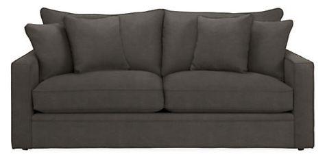 80 Inch Couch Modern Sleeper Sofa Custom Sofa Sofa
