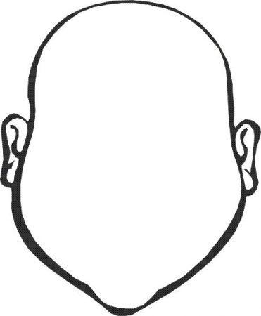 Gesichtern Ausmalbilder Gesichter Malvorlagen Painting Coloringpagesforkids Ausmalen Kostenlose Coloringpages Ausmalen Ausmalbilder Gesicht