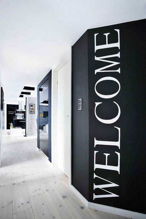 5 amazing entrance decor ideas for your living spaces amazing entrance decor ideas