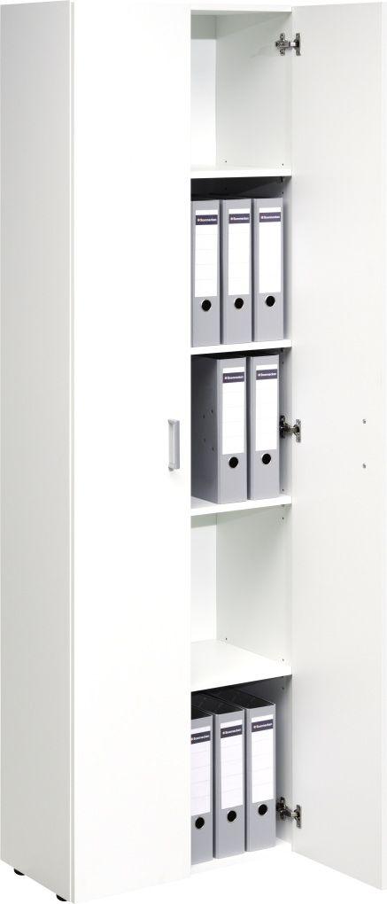 Cs Schmal Trio Storage Cabinet 13 Office Storage Cabinets Storage Office Storage