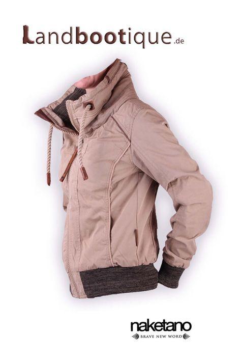 naketano billig jacket averell blödmann, naketano hoodie