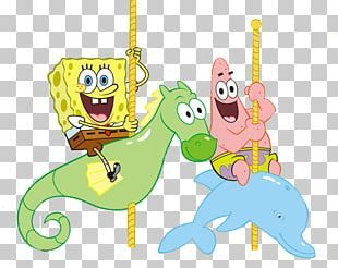 Patrick Star Mr Krabs Squidward Tentacles Internet Meme Png Clipart Artwork Desktop Wallpaper Fictiona Spongebob Squidward Tentacles Imagination Spongebob