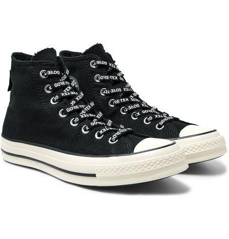 ボード「Converse」のピン