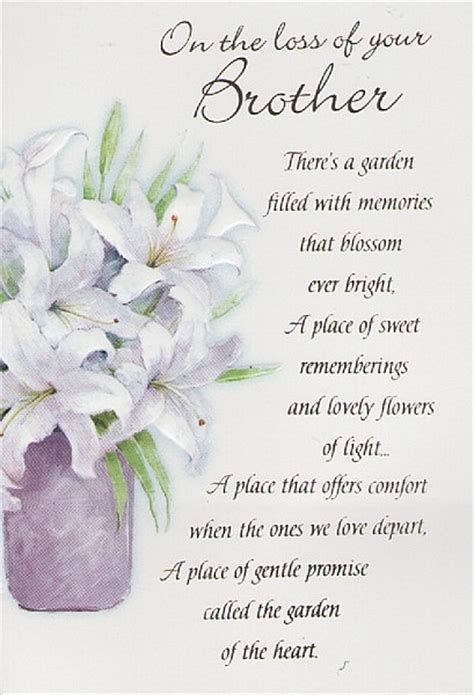 31 Inspirational Sympathy Quotes With Images Inspirational