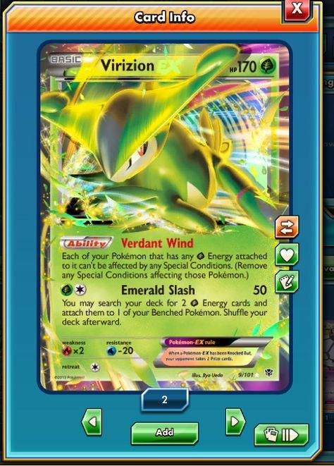 Full Art FA Darkrai EX DIGITAL ptcgo in Game Card for Pokemon TCG Online