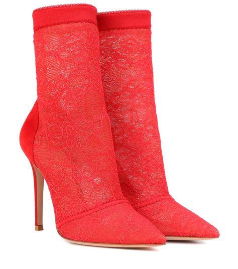 Top Moda Isla-1 Womens Almond Toe tie /& Elastic Opening Side Zip Suede Knee high Boots