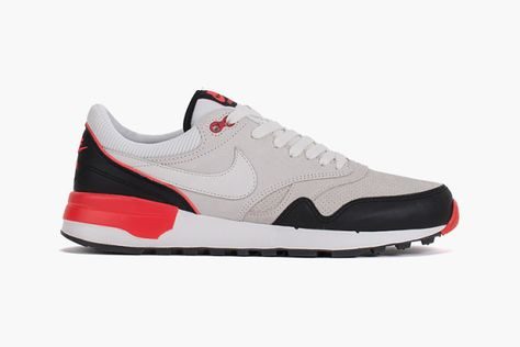 131 Best Products I Love images | Nike air max for women
