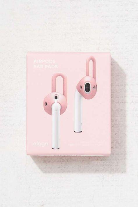 Wireless Ear Bud Headphones in 2019