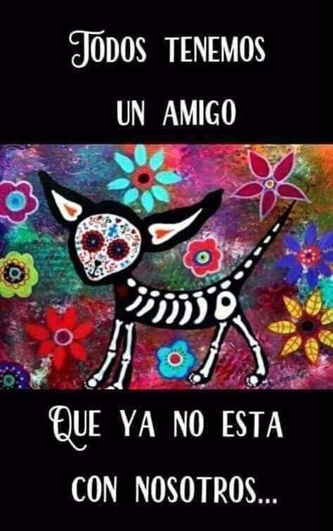 Pin De Karina Blancas Arreguin En Cute Dibujo Dia De Muertos Dia De Muertos Mexico Dia De Los Fieles Difuntos