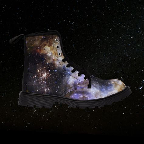 1cfd139787d01 Westerlund 2 boots -----  space  galaxy  nebula  stars  astronomy ...