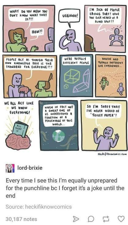 Pin By Kattrina Redwood On Comics Funny Tumblr Posts Tumblr Funny Funny