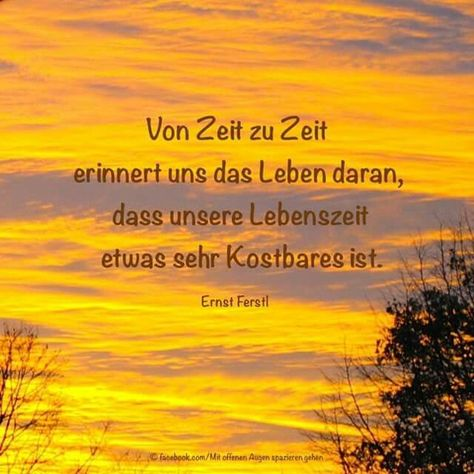 #zeit #von #zuVon Zeit zu Zeit...Von Zeit zu Zeit...