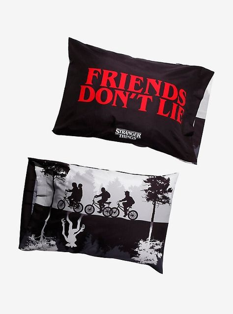 pillow cases new 2018 collection