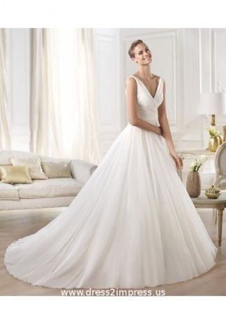 Bridal Gowns New Jersey | Dresses and Gowns Ideas | Pinterest ...