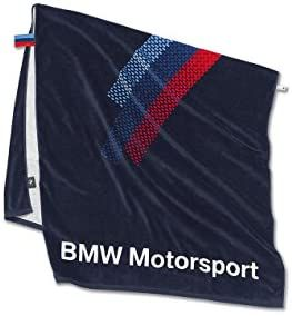 Original BMW Motorsport Zelt: : Auto