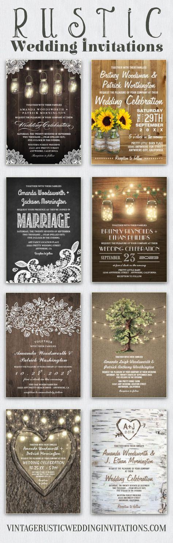 rustic wedding invitations diy kits%0A rustic stringlights maple leaf laser cut wedding invitations with twines  EWWS      Laser cutting  Lights and Weddings