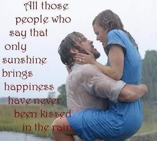 List Of Pinterest Love Rain Quotes Couples Romantic Images Love