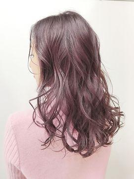 ボード 髪 色 のピン