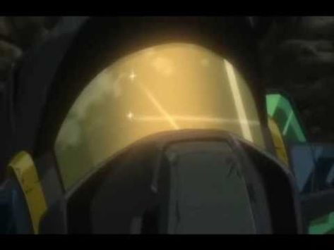 Halo Legends Prototype Anthem Of The Angels Amv Singing Quotes Rock Music Quotes Halo