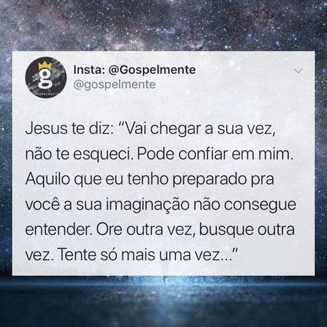 Pin De Isabel Rodrigues Em Dor Frases Inspiracionais