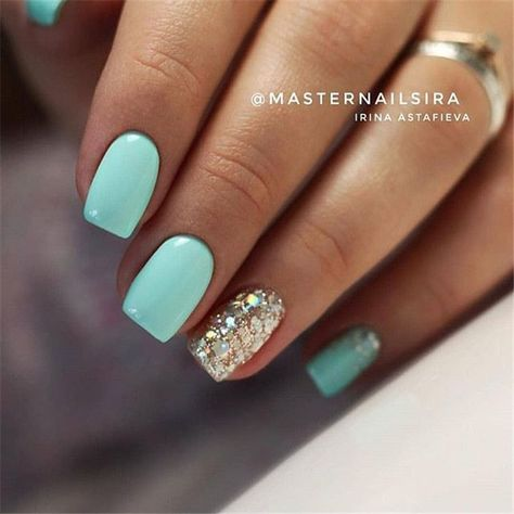2020 2020   Novelty and trends in manicure   Page 19 of 119   Inspiration Diary