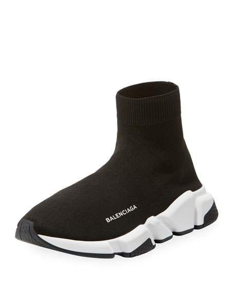 SNEAKERS. #balenciaga #shoes | Sneakers