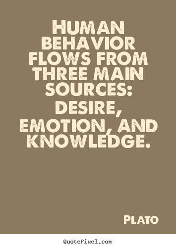 Top quotes by Plato-https://s-media-cache-ak0.pinimg.com/474x/24/18/bc/2418bcdcae45f8cb93b2f0e302188622.jpg