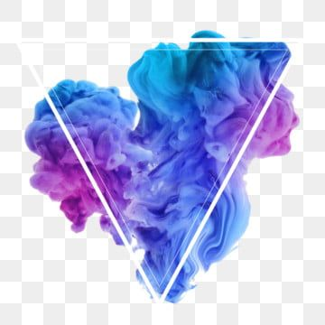 Red Blue Smoke Art Watercolor Paint Electric Blue Meteorological Phenomenon Png Transparent Clipart Image And Psd File For Free Download Colorful Frames Iphone Background Images Smoke Art