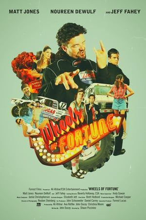 Pin Di Nonton Film Streaming Sub Indo Gratis