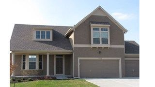 Brookwood Farms By D M Homes 19436 W 200th Terrace Spring Hill Ks 66083 Located In Spring Hill K New Home Builders New Home Communities Real Estate Site