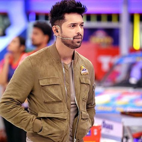 List of Pinterest fahad mustafa pictures & Pinterest fahad