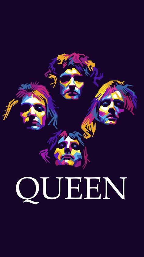 Download Queen Wallpaper by boreto8 - e3 - Free on ZEDGE™ now. Browse millions of popular design Wallpapers and Ringtones on Zedge and personalize your phone to suit you. Browse our content now and free your phone