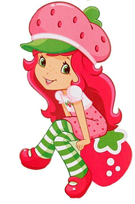 Imagenes De Frutillita Y Sus Amigos Strawberry Shortcake Cartoon Strawberry Shortcake Characters Strawberry Shortcake Pictures