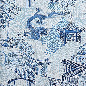 Trend 30007w Blue 01 Wallpaper Wallpaper Trends Asian Wallpaper Washable Wallpaper