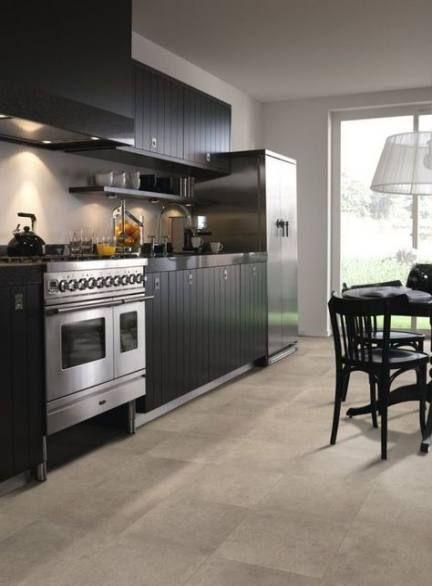 42 New Ideas For Kitchen Floor Marmoleum Bathroom Kitchen Flooring Best Flooring For Kitchen Cool Kitchens